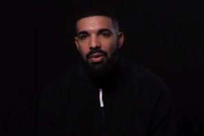 Drake Featured in Mustafa The Poet's Short Film 'Remember Me, Toronto': Watch