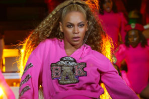 Beyonce 'Homecoming' Live Album Debuts in Top 10 of Billboard 200 From 2 Days of Sale