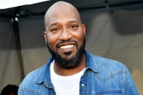 Bun B Shoots Masked Intruder in His Houston Home