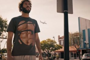 Lil Dicky Releases Star Studded 'Earth' Video Ft. Justin Bieber, Ariana Grande & More