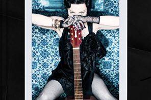 Madonna Reveals 'Madame X' Album Tracklist Feat. Swae Lee & Quavo