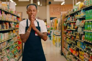 New Video: Rich The Kid – 'Save That'