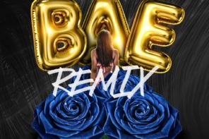 New Music: O.T. Genasis – 'Bae (Remix)' (Feat. G-Eazy, Rich The Kid & E-40)