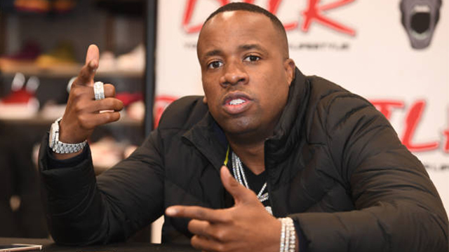 Yo Gotti Hit with $6.6 Million Default Judgement Over Shelved Collaboration