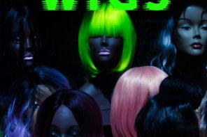 New Music: ASAP Ferg – 'Wigs' (Feat. City Girls & ANTHA)