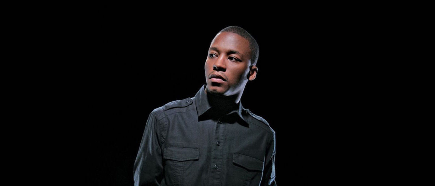 Listen to Lupe Fiasco's Unreleased Song 'Run Game'   HipHop
