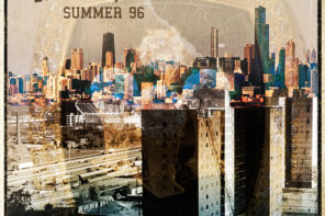 New Music: Twista – 'Summer '96 Intro'