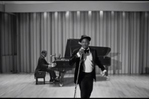 New Video: YG – 'Hard Bottoms & White Socks'