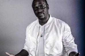 Akon Releases Two New Songs 'Wakanda' & 'Low Key': Listen