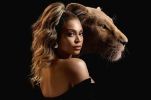 Beyonce 'Lion King: The Gift' & Nas 'Lost Tapes 2' First Week Sales Projections
