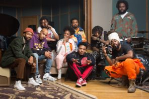 Dreamville To Release Deluxe Version of 'Revenge of The Dreamers 3' Feat. New Songs
