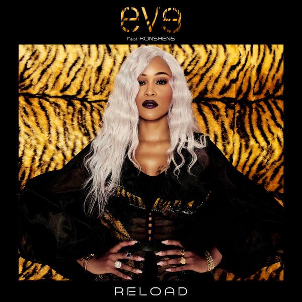 Eve Reload