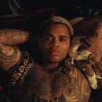 Facts About Kevin Gates