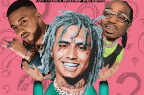 New Music: Lil Pump – 'Pose To Do' (Feat. French Montana & Quavo)