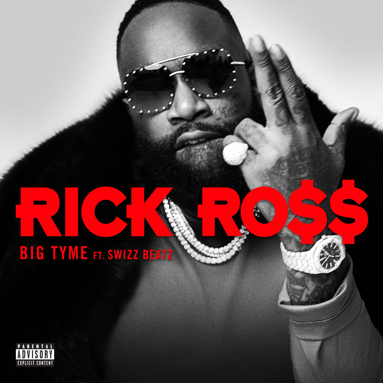 rick ross finals 2 download