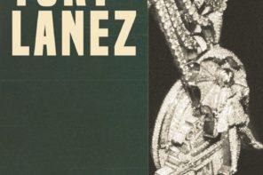 New Music: Tory Lanez – 'Forever'