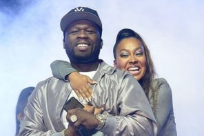 50 Cent Previews New Song 'Remarkable' in POWER Promo Video