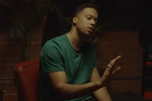 New Video: Black Milk – 'Relate (Want 2 Know)' (Feat. MAHD)