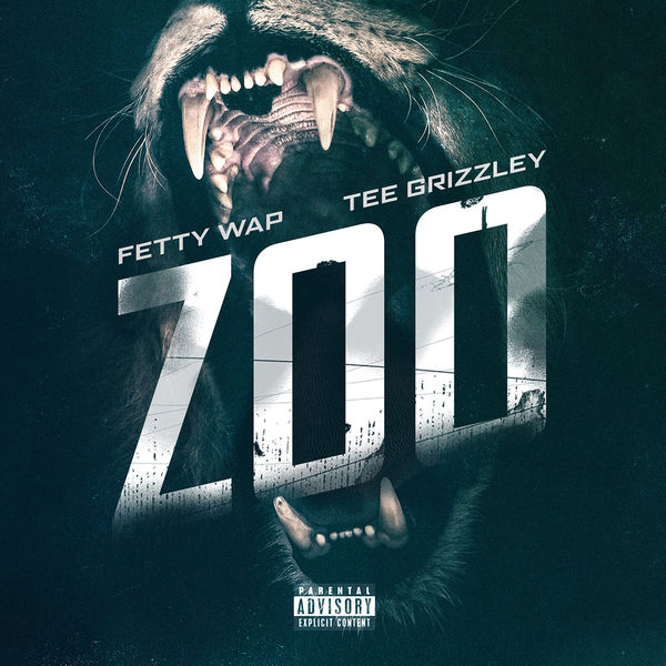 New Music: Fetty Wap – 'Zoo' (feat  Tee Grizzley) | HipHop-N-More