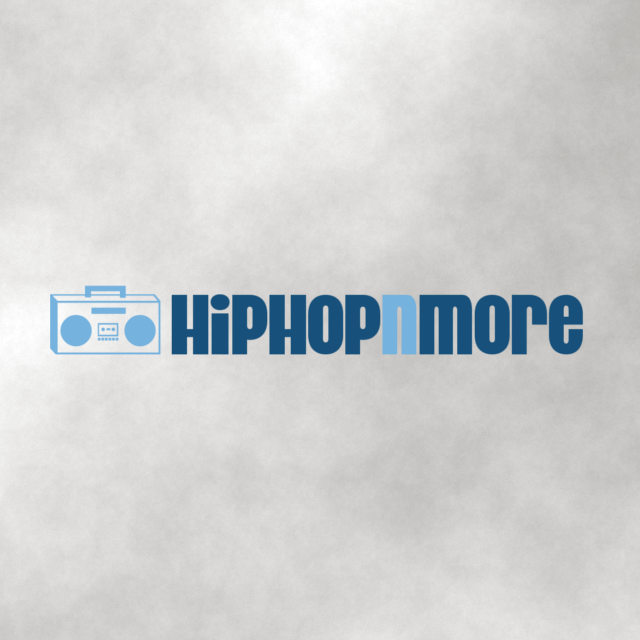 HipHop-N-More
