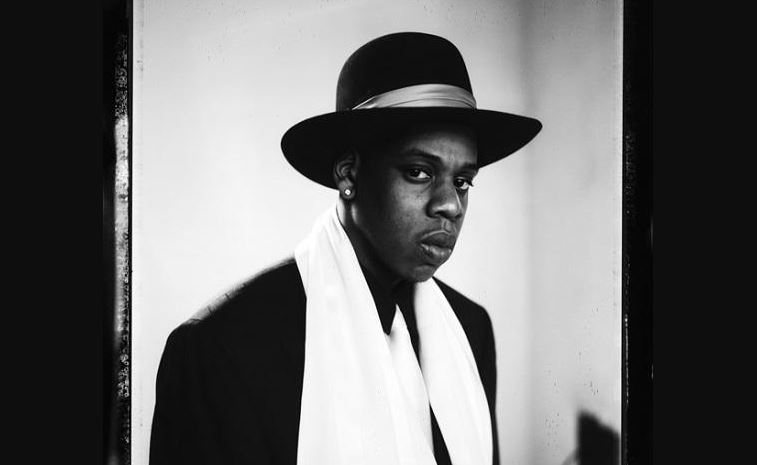 Jay-Z Releases 'Reasonable Doubt' on More Streaming Services Through Equity Distribution