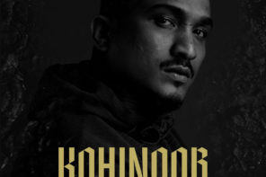 DIVINE Shares Title Track from Debut Album 'Kohinoor': Watch