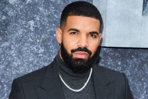 """Drake Says Recent Songs Leaks Are """"Old Sh*t"""""""