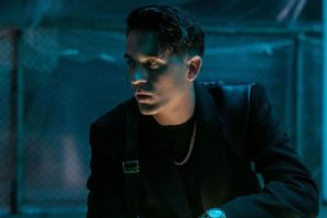 G-Eazy Unveils 2 New Songs 'No Rappers' Ft. E-40 & 'Too Loud' Ft. Nef The Pharaoh: Listen