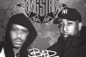 Gang Starr Release New Single 'Bad Name', Reveal Album Title, Release Date & Track List