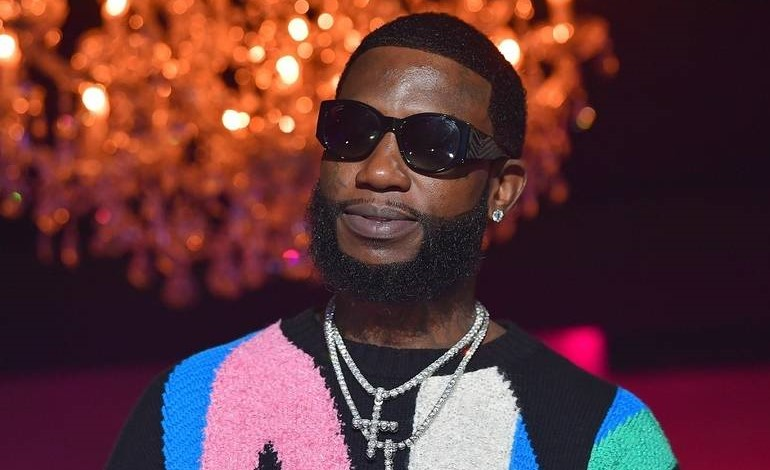 Watch Gucci Mane Explain Why He's Banned from 'The Breakfast Club'