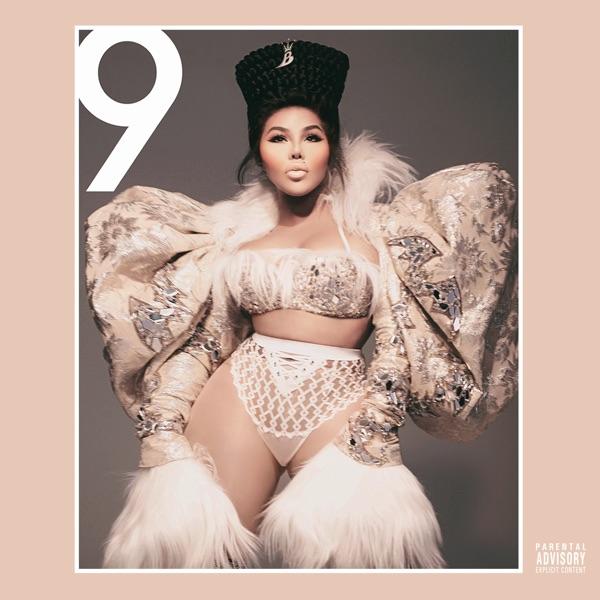 Lil Kim Releases New Album '9' Feat. Rick Ross, City Girls, O.T. Genasis: Stream