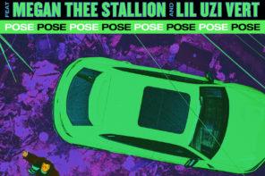 New Music: Yo Gotti – 'Pose (Remix)' (Feat. Lil Uzi Vert & Megan Thee Stallion)