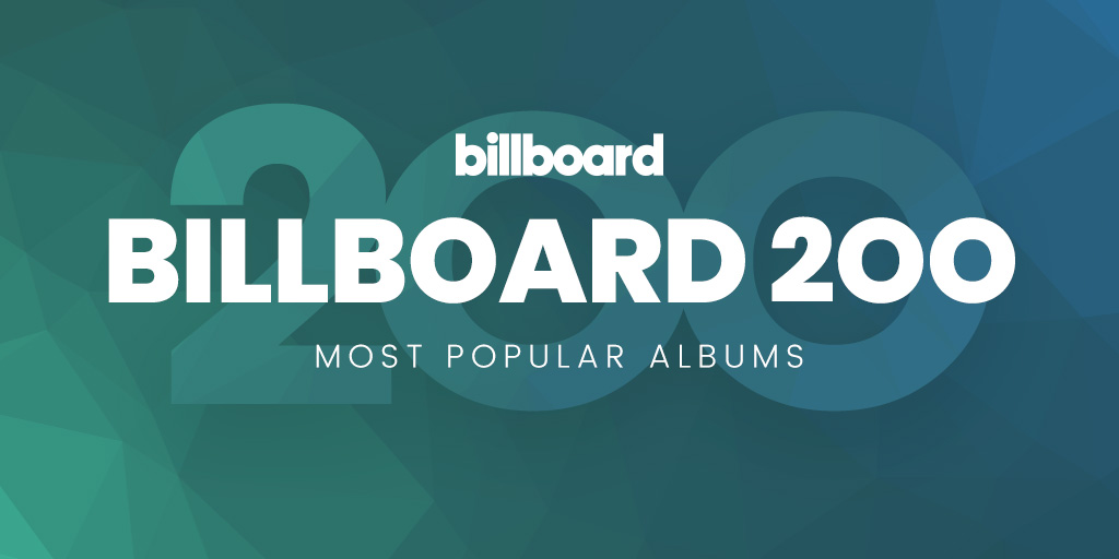Billboard Announces New Rules For Album/Merch Bundles