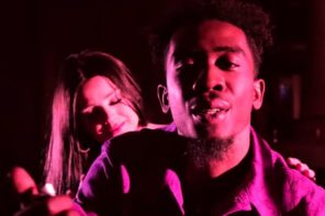 "Desiigner Returns with New Song 'DIVA'; Hints at Being ""Free"" From G.O.O.D. Music & Def Jam"