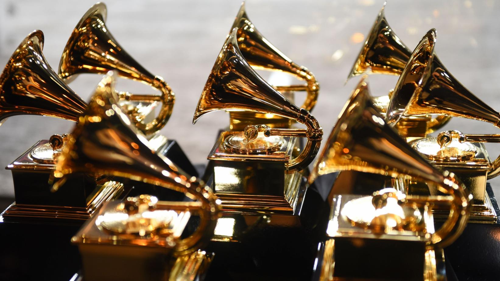 Watch the 2020 Grammy nominations live