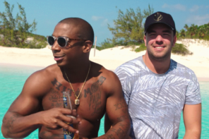 Ja Rule Cleared in $100M Lawsuit Filed by Fyre Festival Attendees