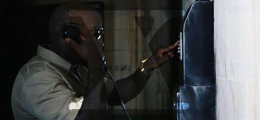 New Video: Jeezy – 'MLK BLVD' (Feat. Meek Mill)