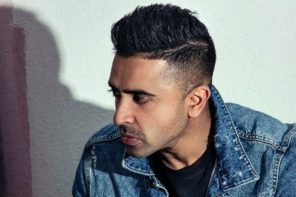 New Music: Jay Sean – 'Lonely'