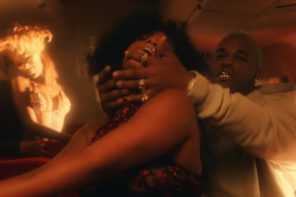 New Video: ASAP Ferg – 'Jet Lag'