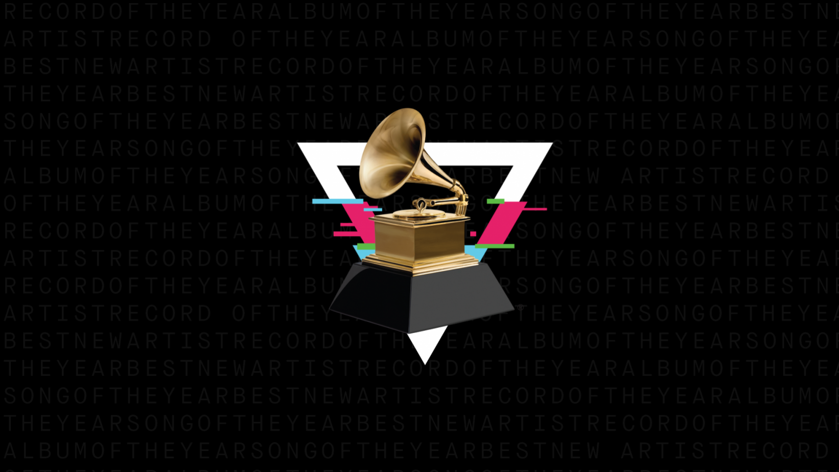 Guide to viewing the 2020 Grammy Awards