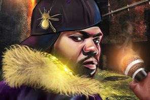 Raekwon Releases 3 Song EP 'The Appetition': Stream