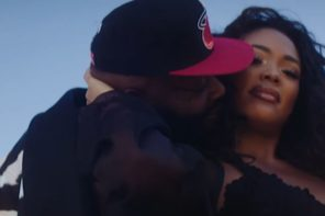 New Video: Rick Ross – 'Summer Reign' (Feat. Summer Walker)