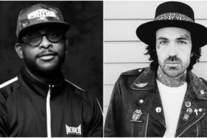 "Yelawolf Responds to Royce da 5'9″ By Calling Him Eminem's ""Hype Man"""