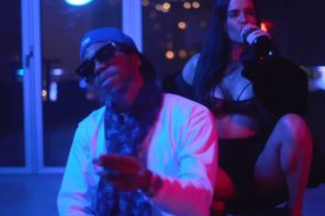 New Video: Currensy – 'Decisions'