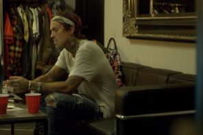 Yelawolf Releases 'You And Me' Video — Watch