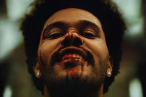 The Weeknd Drops Title Track from New Album 'After Hours'; Announces Album Release Date