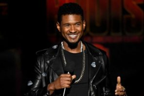 Usher Previews New Song 'Confessions Pt. 3': Watch