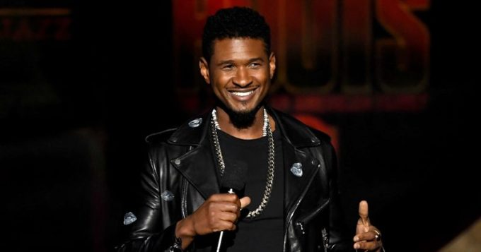 Usher Previews New Song 'Confessions Pt. 3': Watch | HipHop-N-More