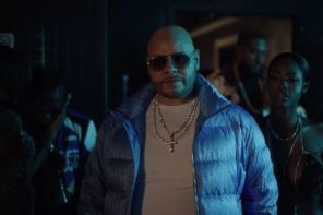 New Video: Fat Joe & Dre – 'Hands On You' (Feat. Bryson Tiller & Jeremih)
