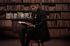 YFN Lucci Releases New Project 'HIStory, Lost Pages': Stream